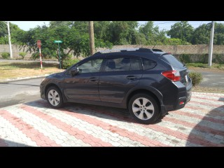 2012 Subaru xv eyesight edition for sale in Kingston / St. Andrew, Jamaica