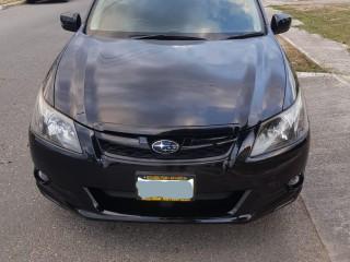 2013 Subaru Exiga for sale in St. Catherine, Jamaica