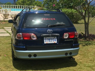 2000 Toyota CALDINA for sale in St. Ann, Jamaica
