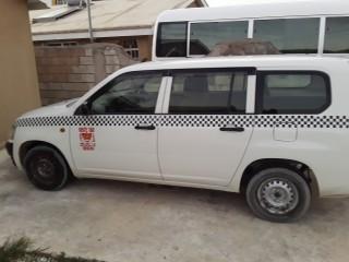 2012 Toyota Probox for sale in St. James, Jamaica