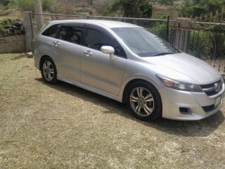 2012 Honda Stream for sale in Clarendon, Jamaica