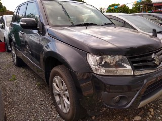 2016 Suzuki Escudo for sale in Kingston / St. Andrew, Jamaica