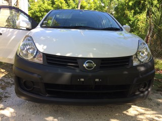 2014 Nissan AD Wagon for sale in St. James, Jamaica