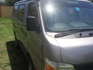 2008 Nissan Caravan for sale in St. Catherine, Jamaica