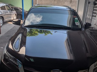 2017 Toyota Fortune for sale in St. Catherine, Jamaica