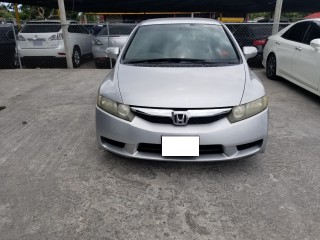 2009 Honda CIVIC for sale in Kingston / St. Andrew, Jamaica