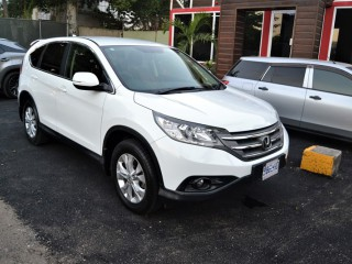 2014 Honda CRV for sale in Kingston / St. Andrew, Jamaica