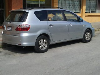 2006 Toyota Picnic for sale in St. James, Jamaica