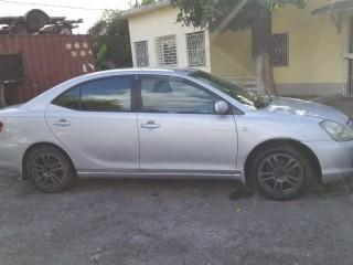 2005 Toyota Allion for sale in Kingston / St. Andrew, Jamaica