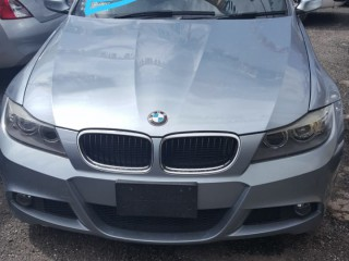 2011 BMW 320I MSports for sale in Kingston / St. Andrew, Jamaica