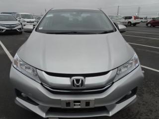 2015 Honda Grace Hybrid 100 financing available or best offer for sale in Kingston / St. Andrew, Jamaica