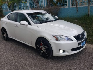2010 Lexus Is250 for sale in St. James, Jamaica