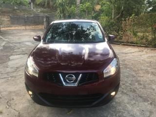 2012 Nissan Qashqai for sale in St. Ann, Jamaica