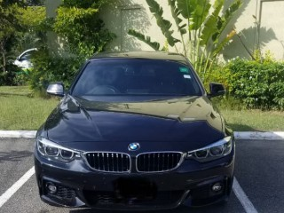 2018 BMW 420i for sale in St. Catherine, Jamaica