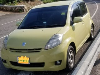 2009 Toyota Passo for sale in St. Catherine, Jamaica