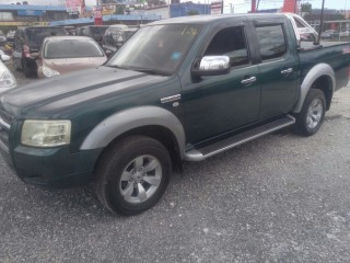 '08 Ford Ranger for sale in Jamaica