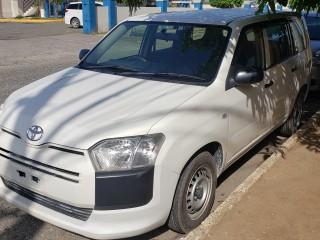 2015 Toyota Probox for sale in St. Catherine, Jamaica
