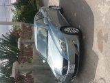 '07 Lexus is250 for sale in Jamaica