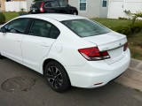 2013 Honda civic for sale in St. Catherine, Jamaica
