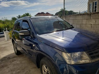 2013 Suzuki Vitara for sale in St. James, Jamaica
