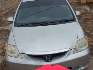 2003 Honda City for sale in St. Elizabeth, Jamaica