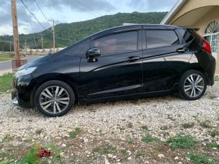 2014 Honda Fit for sale in Westmoreland, Jamaica