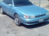 1990 Toyota Camry for sale in Jamaica