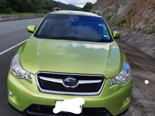 2014 Subaru XV for sale in Kingston / St. Andrew, Jamaica