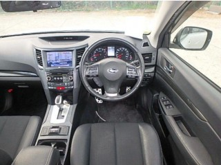 2014 Subaru LEGACY for sale in St. Catherine, Jamaica