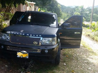 for sale in St. James, Jamaica