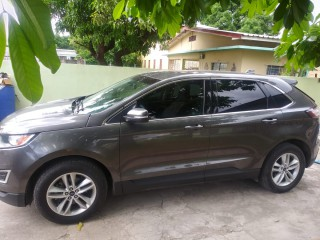 2015 Ford Edge sle for sale in Kingston / St. Andrew, Jamaica