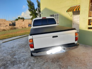 2002 Toyota Tacoma for sale in St. Elizabeth, Jamaica