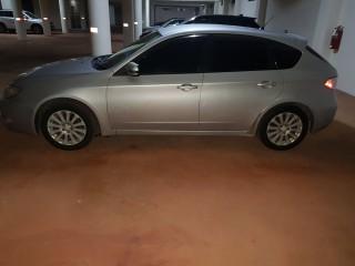 2011 Subaru Impreza for sale in Kingston / St. Andrew, Jamaica