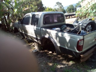 2006 Ford Ranger for sale in St. Catherine, Jamaica