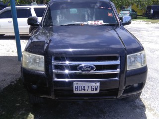 2008 Ford Ranger for sale in Westmoreland, Jamaica