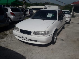 2000 Toyota Sprinter for sale in St. Ann, Jamaica