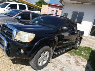 2006 Toyota Tacoma for sale in Westmoreland, Jamaica