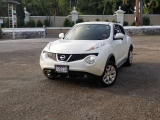 2014 Nissan Juke for sale in St. Ann, Jamaica