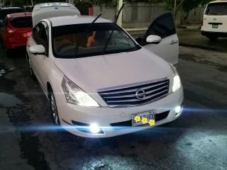 2010 Nissan teana for sale in St. James, Jamaica