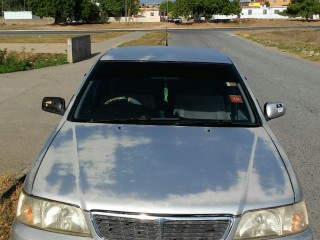 2000 Nissan Bluebird U14 for sale in St. Catherine, Jamaica
