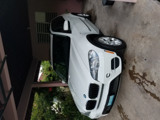 2012 BMW X5 for sale in Kingston / St. Andrew, Jamaica