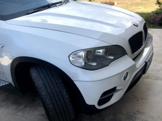 2011 BMW X5 for sale in Kingston / St. Andrew, Jamaica