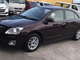 2014 Toyota PREMIO for sale in St. Catherine,