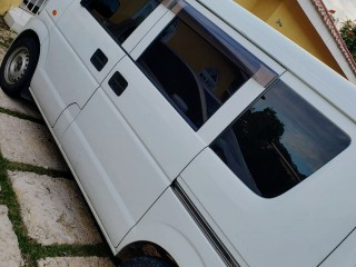 2012 Suzuki Every for sale in St. Mary, Jamaica