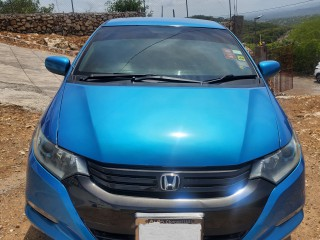 2009 Honda Insight for sale in St. Catherine, Jamaica