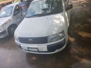 2010 Toyota Probox for sale in Kingston / St. Andrew, Jamaica