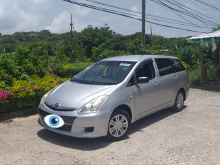 2008 Toyota Corolla for sale in Hanover, Jamaica