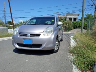 2010 Toyota Passo for sale in Hanover, Jamaica