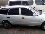 '94 Toyota corrola for sale in Jamaica