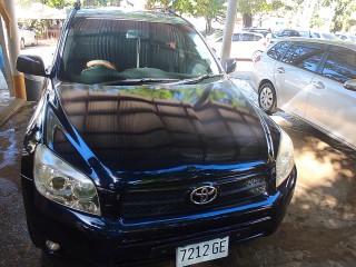 2007 Toyota Rav 4 for sale in Westmoreland, Jamaica